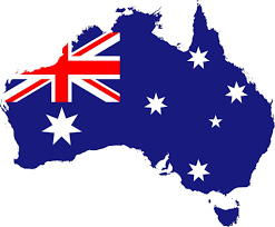 Blog.Importing HHG into Australia